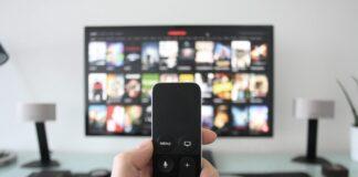 Cum slabesti urmarind emisiunea preferata la televizor. Cele maki bune trucuri pentru o silueta de vis