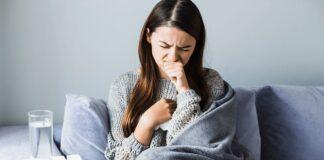 Cum scapi de durerile in gat. Metode simple si eficiente