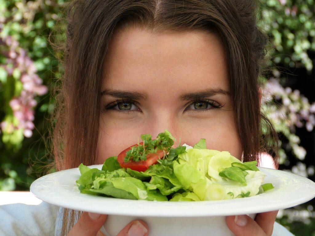 dieta disociata 111 retete