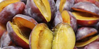 Dieta cu prune. Cura de slabire care iti salveaza ficatul