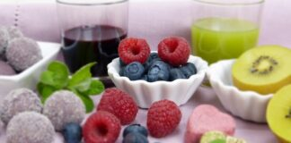 Diete fara infometare. Cum slabesti usor, cu rezultate garantate