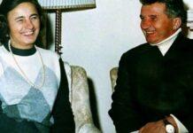 Elena Ceausescu isi teroriza angajatii. Ce facea sotia dictatorului depaseste orice imaginatie