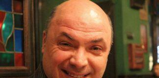 Gogoasa din serialul Trasnitii are cancer. Actorul Constantin Zamfirescu are nevoie de sange