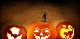 Halloween 2020. Tot ce trebuie sa stii despre sarbatoare. Traditii si obiceiuri de 31 octombrie