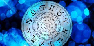 Horoscop bani 2020. Cum te poti imbogati in functie de zodie
