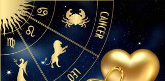 Horoscop dragoste 2021. Zodiile care ajung la altar anul viitor