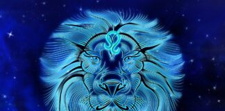 Horoscop duminica 4 octombrie 2020. Zodia care pleaca in calatorie