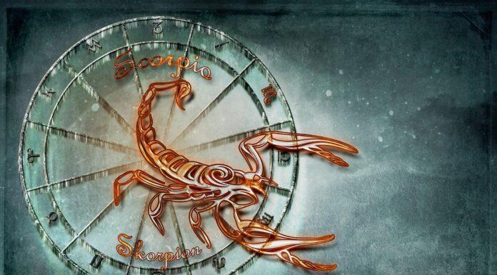 Horoscop joi 29 octombrie 2020. Zodia Varsator primeste vesti bune