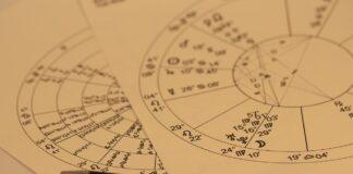 Horoscop joi 8 octombrie 2020. Ce iti rezerva astrele