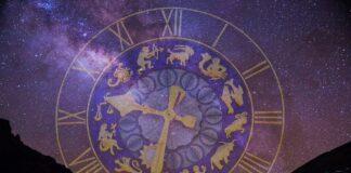 Horoscop luna noiembrie 2020. Recolta bogata pentru aceste zodii, in ultima luna de toamna