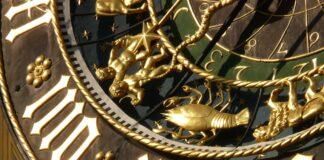 Horoscop luni 19 octombrie 2020. Zodia Capricorn castiga bani