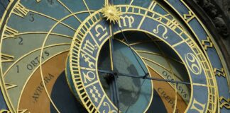 Horoscop luni 26 octombrie 2020. Ce zodie primeste o marire de salariu
