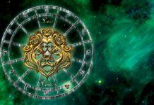Horoscop marti 20 octombrie 2020. Zodia care atrage banii ca magnetul