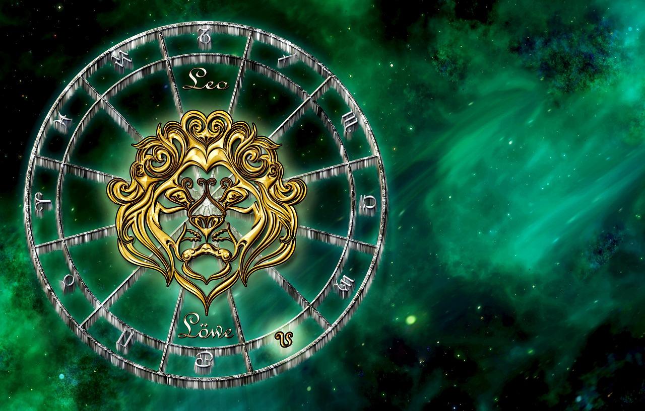 Horoscop 14 Octombrie 2020. Capricornii Continuă ...  |Horoscop 21 Octombrie 2020
