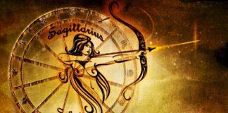 Horoscop miercuri 7 octombrie 2020. Zodia care munceste mult