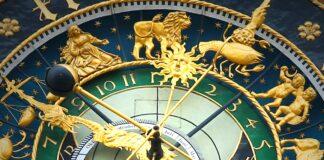 Horoscop sambata 17 octombrie 2020. Trei zodii sunt in culmea fericirii