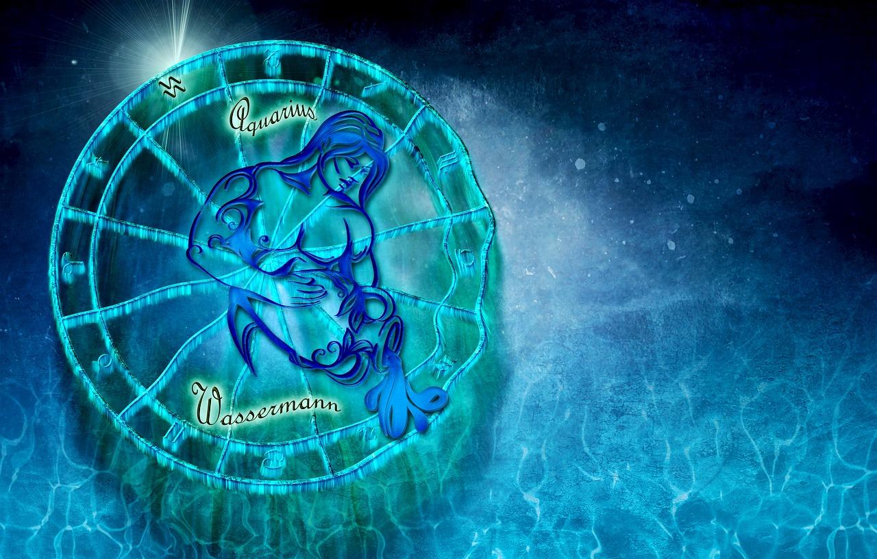 Horoscop zilnic. Sambata, 24 octombrie  |24 Octombrie