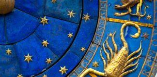 Horoscop sambata 31 octombrie 2020. Zodia Rac semneaza un contract nou