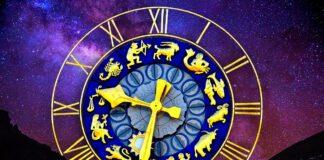 Horoscop vineri 23 octombrie 2020. Ce iti rezerva astrele, in functie de zodie