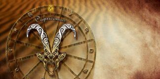Horoscop vineri 30 octombrie 2020. Zodia care schimba locuinta
