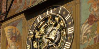 Horoscopul saptamanii 26 octombrie - 2 noiembrie 2020. Nativii care au noroc in plan profesional