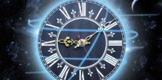 Horosocop weekend 23-25 octombrie 2020. Zodiile care au probleme de sanatate