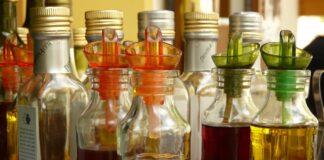 Ingredientul toxic din cola, bere si otet. Il consumi zilnic, fara sa iti dai seama