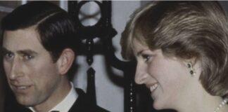 Iubirea secreta a Printesei Diana. Cu cine si-a dorit sa se casatoreasca, de fapt