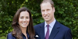 Kate Middleton si Printul William au uluit cu ultima aparitie. Cum s-a putut imbraca Ducesa de Cambridge
