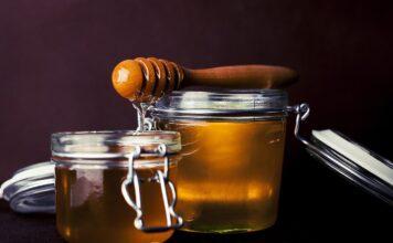 Mierea de Manuka. Cel mai bun medicament natural