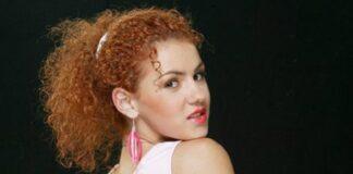 O mai stii pe Nicole din telenovela Lacrimi de Iubire? Cum arata acum Mihaela Barlutiu