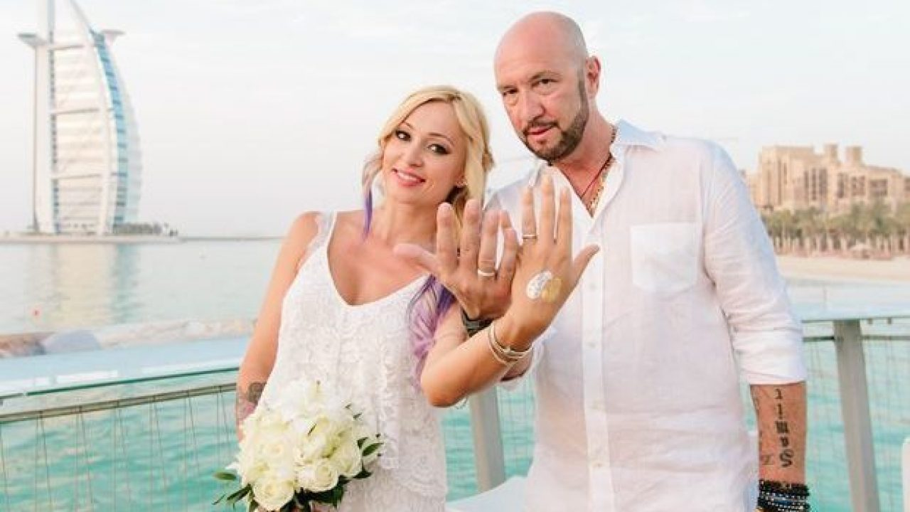caut o femeie divortata baia mare obiceiuri nunta