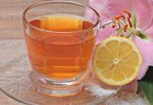 Trucurile bunicii pentru guturai sau gripa. Cele mai bune leacuri