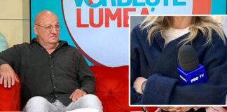bebe cotimanis roxana hulpe pro tv prima tv