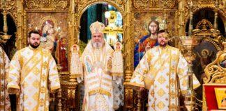 Ce salariu are Patriarhul Daniel. Cati bani castiga fata de Klaus Iohannis