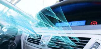 Cum poti reduce consumul de carburant, chiar daca ai aerul conditionat pornit
