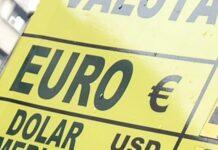 curs valutar bnr luni 19 octombrie 2020