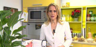 mihaela bilic dieta omului sarac