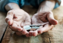 Veste uriasa pentru 7 milioane de pensionari. Ce se intampla cu pilonul 2 de pensii