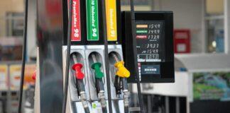Veste uriasa pentru cei cu masini pe benzina si motorina. Ce se intampla cu pretul la pompa