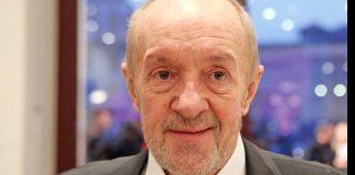 A murit actorul Vladimir Gaitan. De ce boala suferea, de fapt