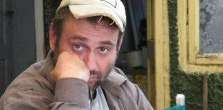 Adrian Vancica din Las Fierbinti, dezvaluiri din culise. Cine trebuia sa il joace pe Celentano din Las Fierbinti, la ProTV