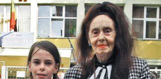 Adriana Iliescu, situatie fara precedent. Ce datorii uriase are la intretinere cea mai batrana mama din Romania