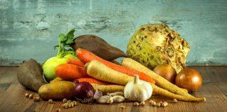 Alimentele banale care devin toxice in cateva minute. Greseala pe care o fac multe gospodine