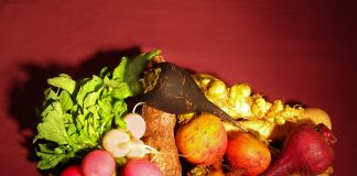 Alimentul minune care iti vindeca inima, stomacul si ficatul. Trebuie sa il consumi zilnic