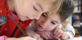 Anunt oficial despre scolile din Bucuresti. Decizia a fost luata in unanimitate