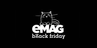 Black Friday eMAG 2020. TOP 10 produse resigiliate la 10 lei