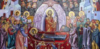 Calendar ortodox duminica 15 noiembrie 2020. Ce sfinți sărbătoresc românii