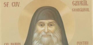 Calendar ortodox luni 2 noiembrie 2020. Sfantul care face minuni