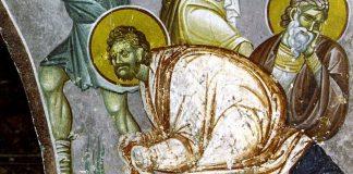 Calendar ortodox luni 9 noiembrie 2020. Ce sarbatoresc romanii
